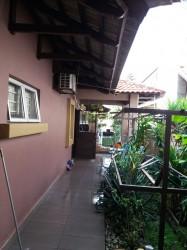 Taman Aman Perdana, Kapar