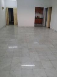 BBK Condominium, Klang