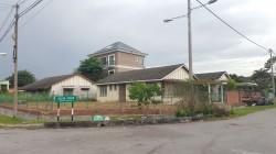 Taman Canning, Ipoh