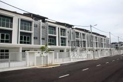 Kuala Selangor, Selangor
