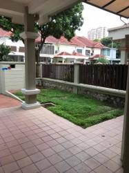 Mutiara Damansara, Petaling Jaya