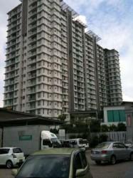 USJ One Avenue, UEP Subang Jaya