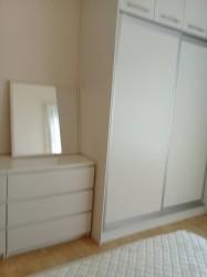 Kiara Designer Suites, Mont Kiara photo by Savi