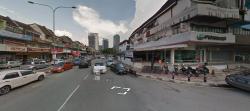 TTDI, Kuala Lumpur