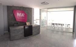 The Petalz, Old Klang Road