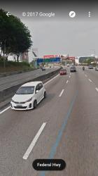 Section 51, Petaling Jaya