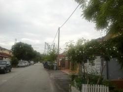 SS7, Kelana Jaya