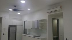 Reflection Residence, Mutiara Damansara
