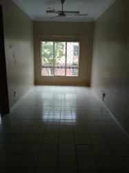 Seri Warisan Apartment