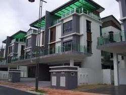 Duta Suria, Ampang