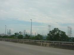 Iskandar Puteri, Johor Bahru