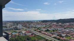 Lido Four Seasons Residence  , Kota Kinabalu