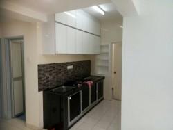 Sering Casuarina Apartment, Cheras