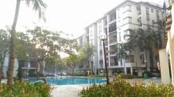 The Lakes Condominiums, Kota Kemuning