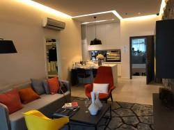 Suria Residence, Bukit Jelutong