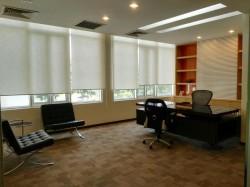 Bukit Bintang, KL City Centre