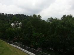 Masera Bukit Segar, Cheras photo by Toji Ng