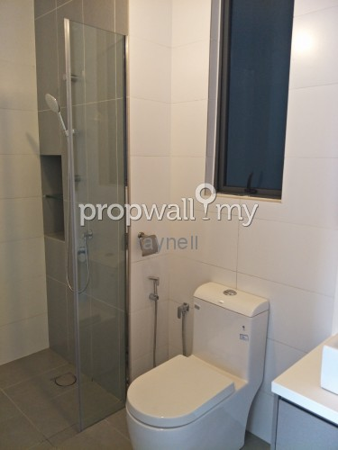 condominium for rent at the petalz old klang road rm 170000 - Bathroom Accessories Klang