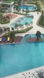 Midfields 2, Sungai Besi