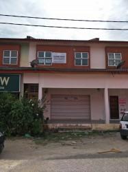 Jeli, Kelantan