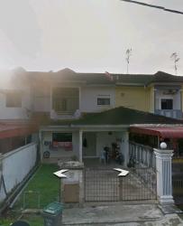 Skudai, Johor Bahru