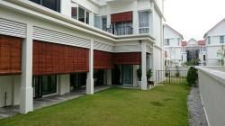 Seri Tanjung Pinang, Penang