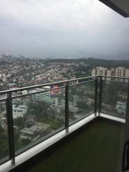 Nadi Bangsar, Bangsar photo by CK Ching