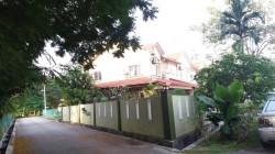 Taman Puchong Tekali, Puchong