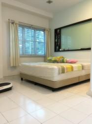 Taman Damai Impian 1, Bandar Damai Perdana