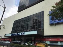 Menara KH, KLCC