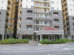 De Rozelle, Kota Damansara