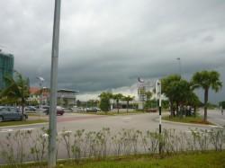 Gelang Patah, Johor Bahru