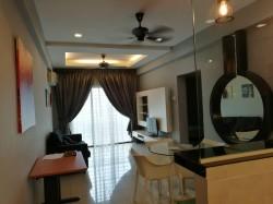 Park 51 Residency, Petaling Jaya