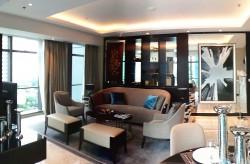 The Ritz-Carlton Residences, KLCC