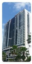 Avantas Residences, Old Klang Road