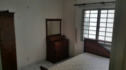 Mentari Condominium, Bandar Sri Permaisuri