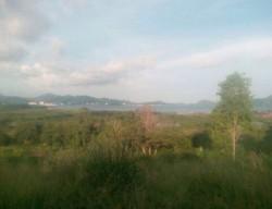 Langkawi, Kedah