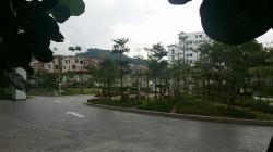 Scenaria, Segambut photo by Edison Tan