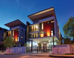 Sunway Alam Suria, Shah Alam