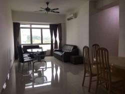 Fairway Suites @ Horizon Hills, Nusajaya photo by Bella Yeoh Xiao Yee