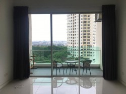 The Park Residences, Bangsar South