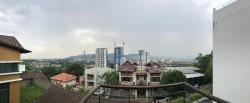 Country Heights Damansara, Kuala Lumpur photo by YY Lo