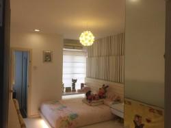 Avenue 23, Sunway Damansara
