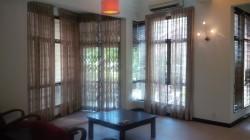 Lagenda 1, Bukit Jelutong