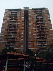 Greenview Residence, Bandar Sungai Long