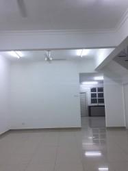Damai Residences, Kota Kemuning