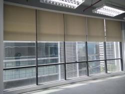 The Vertical, Bangsar South