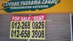 PJ South, Petaling Jaya