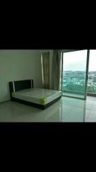 Carlton Seaview Residences, Pasir Gudang