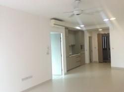 AraGreens Residences, Ara Damansara